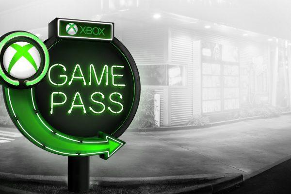 Xbox Game Pass: Mais 3 jogos chegam ao serviço de assinatura