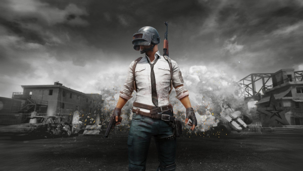 PUBG: Update traz possibilidade de Cross Player e mais!