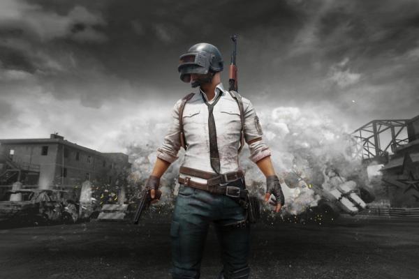 """PlayerUnknown's Battlegrounds: Mais de 13 milhoes de """"trapaçeiros"""" foram banidos nos ultimos 14 meses do jogo"""