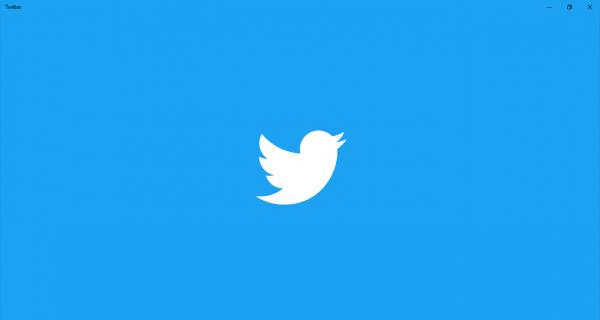 Twitter PWA: atualizado com algumas melhorias