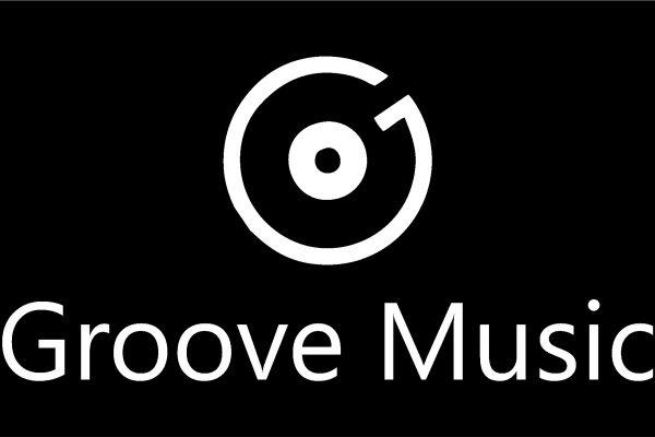 Groove Music: O melhor Player diz adeus ao Android e iOS