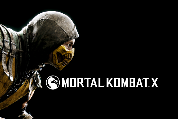 Free Plays Days: Mortal Kombat X está gratuito para assinantes da Xbox Live Gold