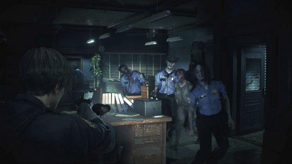 #84.2 Seleção de descontos da Microsoft Store #CapcomDeals