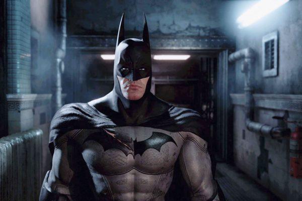 Xbox Game Pass: Batman e mais dois titulos chegam ao serviço HOJE!