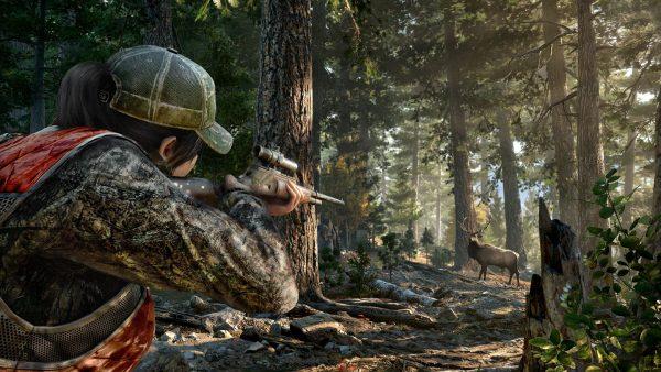 Seleção de desconto – Far Cry Deals
