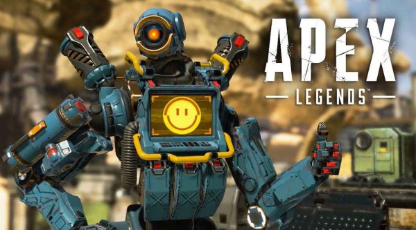 Apex Legends: Game chegou para brigar com os outros games Battle Royale
