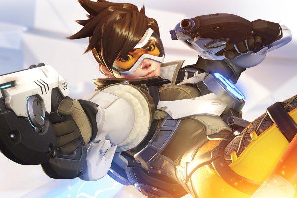 Xbox: Overwatch está grátis até dia 28! Aproveite!