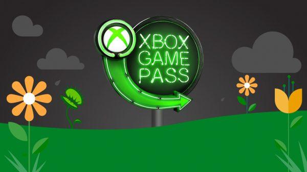 Xbox Game Pass: Mais 2 jogos serão adicionados amanhã!