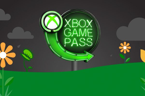 Xbox Game Pass Ultimate 8 Jogos confirmados para o inicio de Julho!