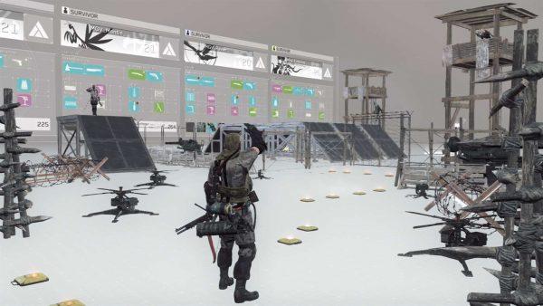 Xbox Game Pass: 2 dos 8 jogos anunciados chegam hoje ao serviço!