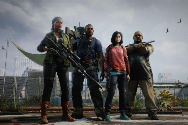 Xbox Game Pass Ultimate: Datas dos jogos que chegarão esse mês!