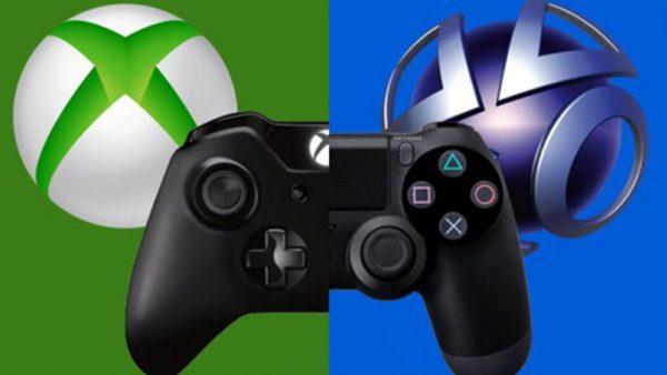 Sony fecha parceria com Microsoft Azure!