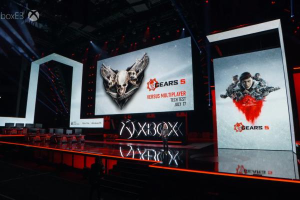 Xbox Game Pass Ultimate: Confira os jogos que chegam e se vão em Setembro!