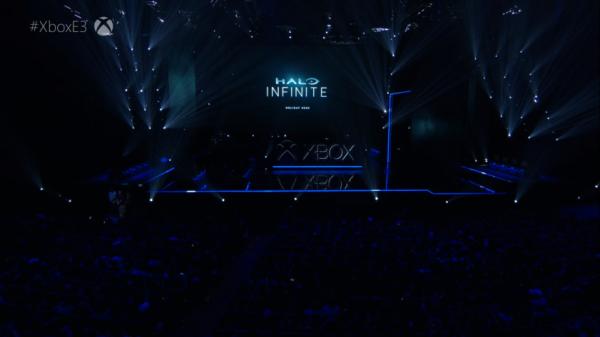 E3 2019: Saiba um pouco de tudo que foi apresentado no Xbox Briefing 2019!