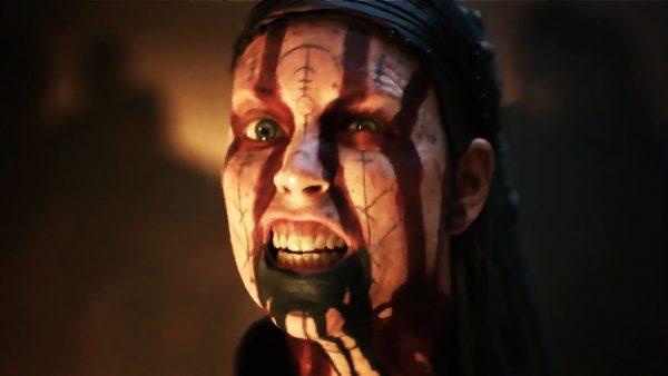 Hellblade 2: Game será Exclusivo para PC e Xbox!