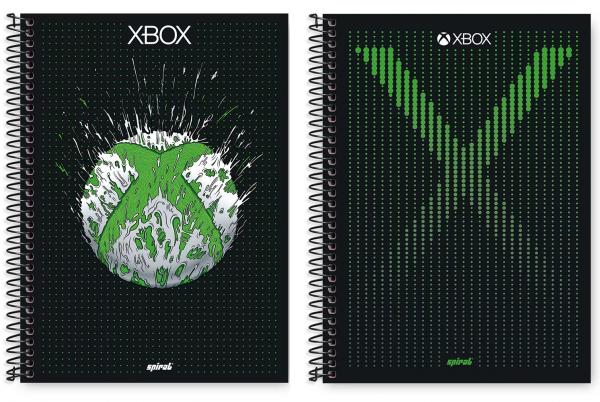 Dica: Kalunga vende produtos Xbox Oficial por ótimos preços!