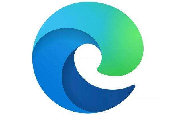 Microsoft Edge: Atualizado para Android e iOS cheio de novidades