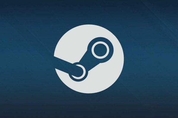 #28° Seleção de descontos da Steam