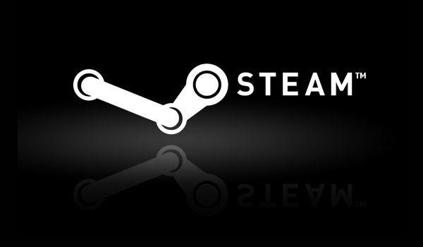 #23° Seleção de descontos da Steam