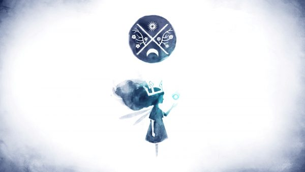 Free Ubisoft Days: Jogue Child of Light até dia 27/03