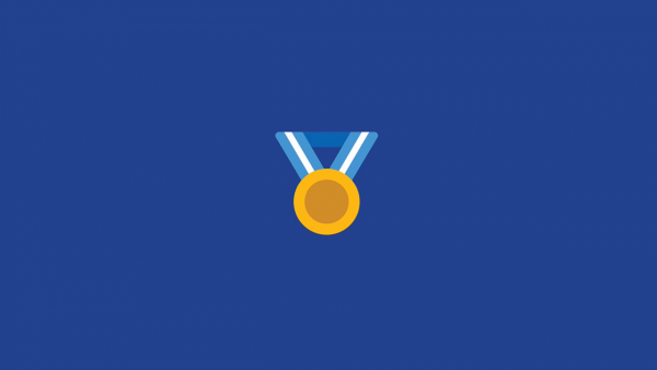 Microsoft Rewards: 5 jogos para ganhar conquistas no Celular!