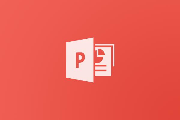 Live Powerpoint: Agora é possível fazer apresentações ao vivo!