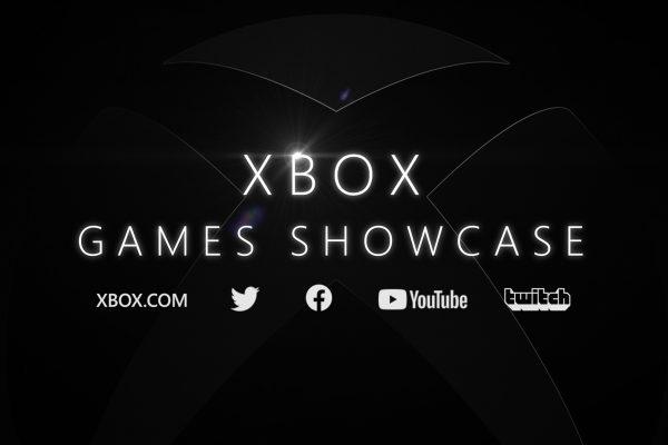 Xbox Games Showcase: Confira aqui um breve resumo dos anúncios!