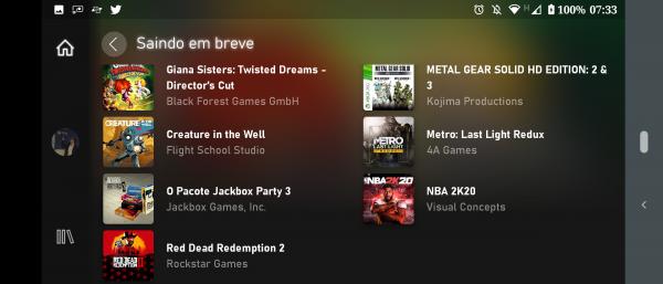 Xbox Game Pass: Esses são os jogos que deixaram o serviço hoje!