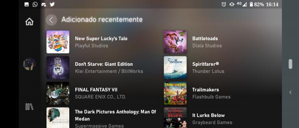 Xbox Game Pass: Esses é o jogo que chegou essa semana ao serviço!
