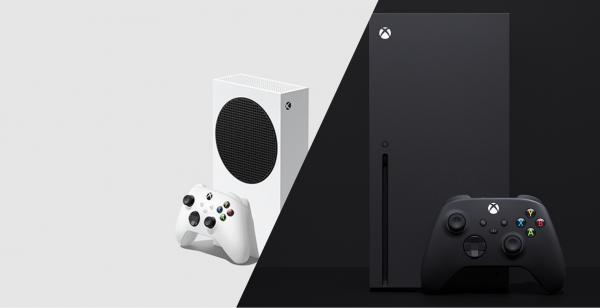 Xbox One Series X/S: Preços para o Brasil são anunciados!