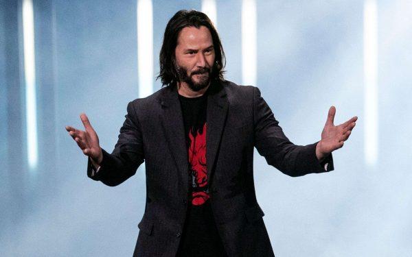 Cyberpunk 2077: CD PROJEKT RED pede desculpas pelos transtornos que jogadores de consoles estão passando.