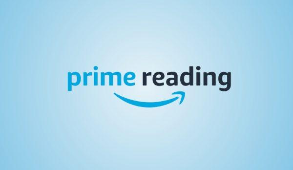 Prime Reading: Dois livros que você pode ler com a assinatura!