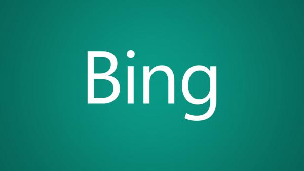 Covid-19: Ferramenta do Bing agora possui progresso de vacinados por País e mais.