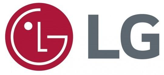 LG Comunica Saída do Mercado Mundial de Smartphones