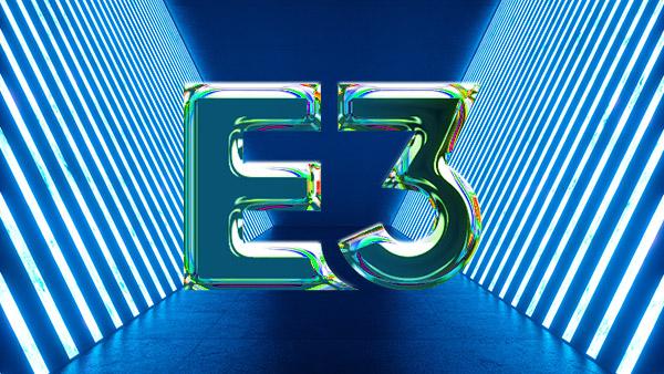 E3 2021 Xbox & Bethesda Games: Tenha aqui um pequeno resumo do que houve no Evento!