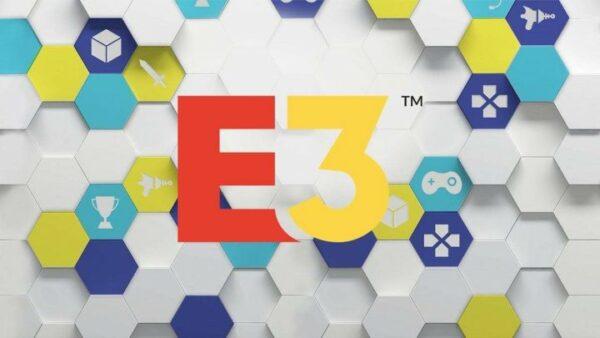 Xbox: Confira algumas ofertas especiais da Semana E3 2021! Deals Unlocked