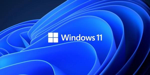 Windows 11: O que você precisa saber sobre inicialmente sobre o anuncio