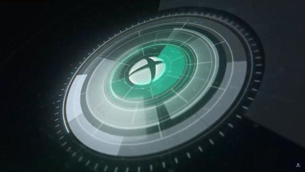 #E32021 #Xbox & #BethesdaGames: 1/3 dos anúncios vão estar no #XCloud!