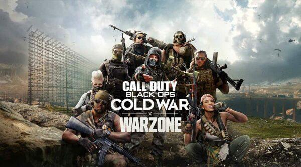Prime Gaming: Desbloqueie pacotes de CALL OF DUTY e WORLD SERIES OF WARZONE