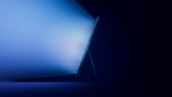 #Surface: Geração 2022 dos Hardwares Microsoft é apresentada!