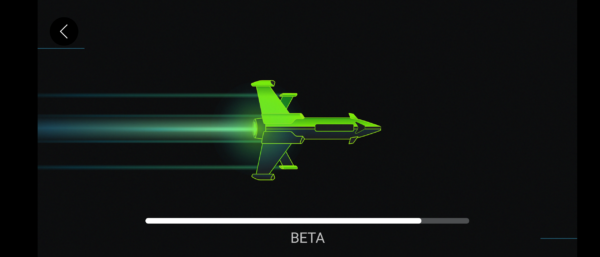 #XboxCloudGaming: Aplicativo é atualizado com Aba de Jogos em Nuvem!